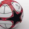 21 34 33 344 champions league balls renders 09 10 03 4