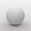 21 34 34 648 champions league balls renders 09 10 grey 01 4