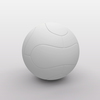 21 34 35 783 champions league balls renders 09 10 grey 02 4