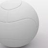 21 34 36 841 champions league balls renders 09 10 grey 03 4