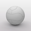 21 34 38 36 champions league balls renders 09 10 wires 01 4