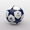 21 34 41 439 champions league balls renders 10 11 01 4