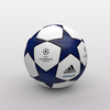 21 34 42 462 champions league balls renders 10 11 02 4