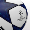 21 34 43 585 champions league balls renders 10 11 03 4
