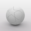 21 34 44 707 champions league balls renders 10 11 grey 01 4