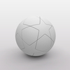21 34 45 699 champions league balls renders 10 11 grey 02 4