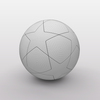 21 34 47 721 champions league balls renders 10 11 wires 01 4