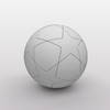 21 34 49 123 champions league balls renders 10 11 wires 02 4