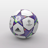 21 34 51 682 champions league balls renders 11 12 01 4