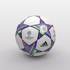 21 34 52 737 champions league balls renders 11 12 02 4