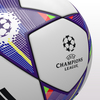 21 34 53 796 champions league balls renders 11 12 03 4