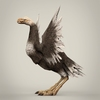 21 43 55 276 game ready fantasy vulture 04 4
