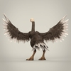 21 43 56 781 game ready fantasy vulture 05 4