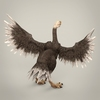 21 43 57 784 game ready fantasy vulture 06 4