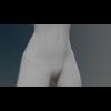 21 44 41 205 basemeshanime female endwireframe 03 4