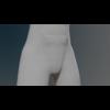 21 45 00 61 basemeshanime male endwireframe 03 4