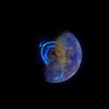 21 57 33 923 mercury north pole 4