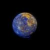 21 57 51 141 whole mercury colour 4