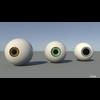 22 02 10 160 arnold eye 01 4
