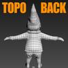22 05 00 780 topo back 00000 4