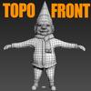 22 05 01 581 topo front 00000 4
