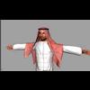 22 16 17 771 arabo wireframe 4 4