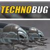 22 16 41 658 technobug 2 4
