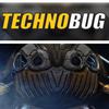 22 16 42 434 technobug 1 4