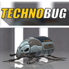 22 16 43 314 technobug 3 4