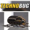 22 16 44 121 technobug 4 4