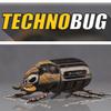 22 16 44 985 technobug 5 4