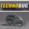 22 16 45 813 technobug 7 4