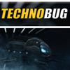22 16 47 577 technobug 6 4