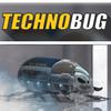 22 16 48 469 technobug 8 4