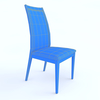 22 25 37 410 008 1 front chair without smoothing 4