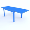 22 25 46 461 003 7 folding table front without smoothing 4