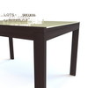 22 26 02 767 003 5 piece table 4
