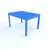 22 26 04 539 003 6 front table without smoothing 4