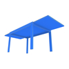 22 26 07 727 003 9 table below with smoothing 4