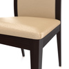 22 26 13 191 07 piece chair 4