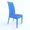 22 26 14 433 008 0 front chair with smoothing 4