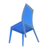 22 26 16 567 008 2 the chair back with smoothing 4