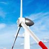 22 30 56 609 eolic turbin preview big 4
