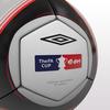22 57 04 683 fa cup ball 2009 black 03 4