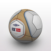 22 57 41 803 fa cup ball 2009 gold 01 4