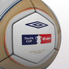 22 57 45 428 fa cup ball 2009 gold 03 4