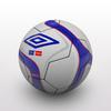 22 59 06 384 fa cup ball 2010 01 4