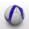 22 59 09 681 fa cup ball 2010 02 4
