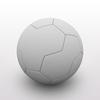 22 59 11 676 fa cup ball 2010 grey 01 4