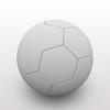 22 59 12 650 fa cup ball 2010 grey 02 4